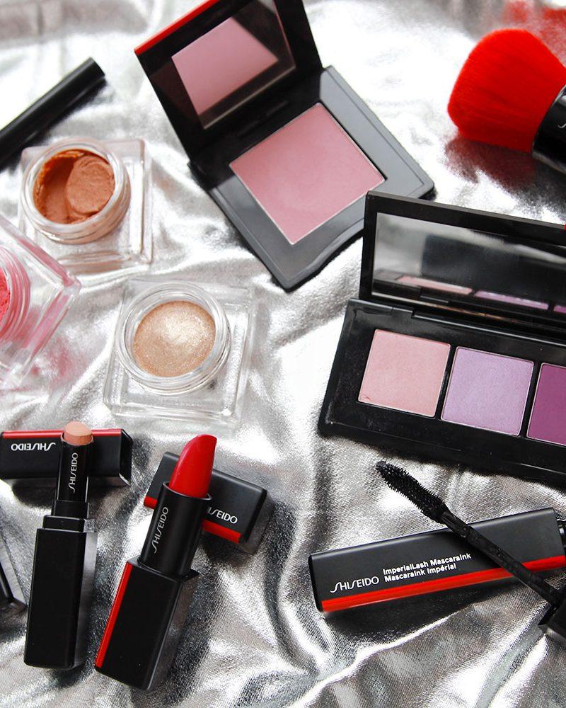 Maquillage à bon prix