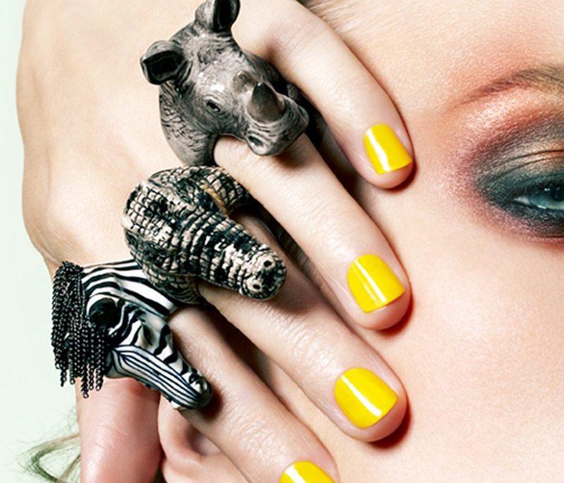 bijoux animaliers