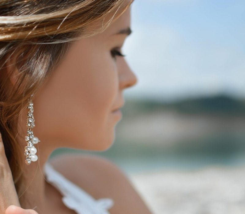 extravagance bijoux